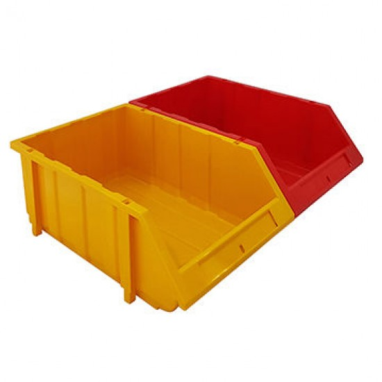 Stack-able Container